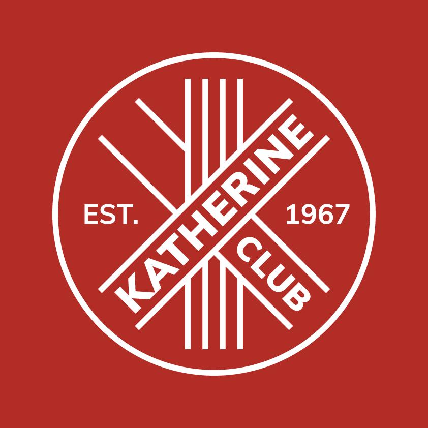 Katherine Club Logo